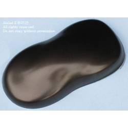 Jet Exhaust. 30 ml. ALCLAD 113