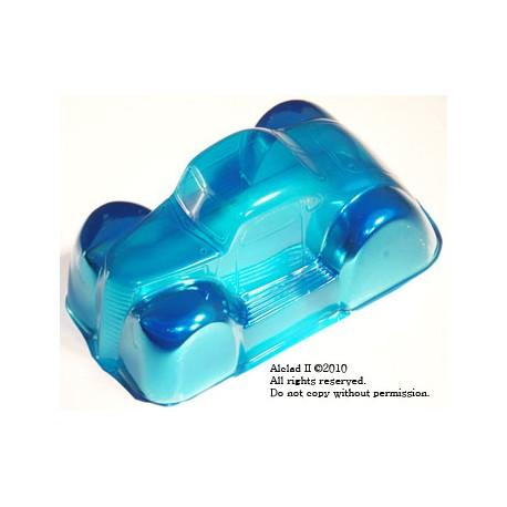 Transparent Blue. ALCLAD 403
