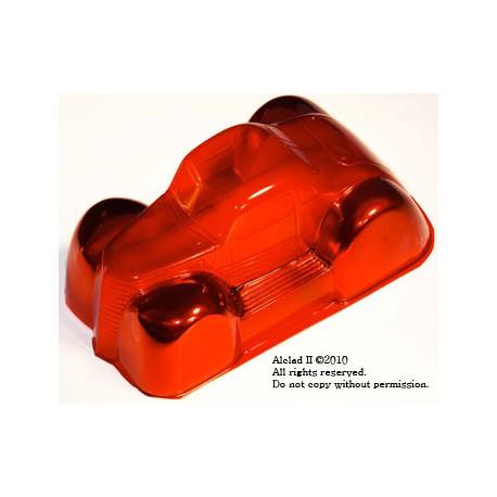 Transparent Red. ALCLAD 401