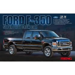 Ford F-350. MENG CS-001