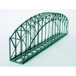 * Puente ferroviario. VOLLMER 7835