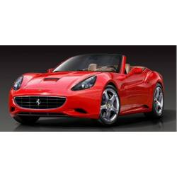 Ferrari California. REVELL 07276