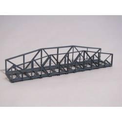Puente de hierro. HACK BRUCKEN VN15