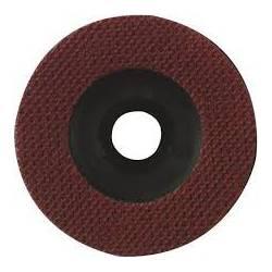 Rubber backing disc. PROXXON 28548