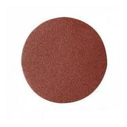 Corundum sanding discs. PROXXON 28550
