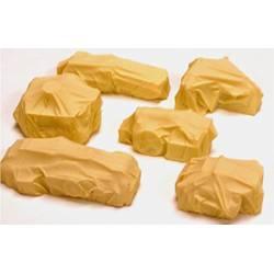Wraped macinery loads. CHOOCH 7220