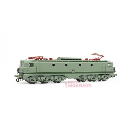 Electric locomotive RENFE class 8634. Digital. ELECTROTREN 2743D