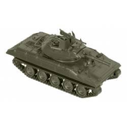 M551 Sheridan.