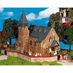 Church. KIBRI 39766