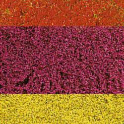 Deco flowers. HEKI 1585