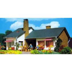 Casa de campo. VOLLMER 43712