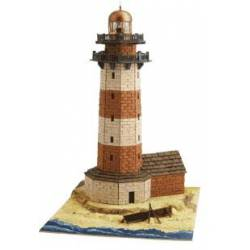 Lighthouse. DOMUS KITS 40211