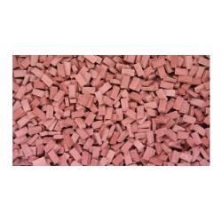 Bricks. JUWEELA 27034