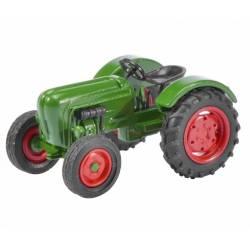 Tractor Allgaier Standard. SCHUCO 452619600