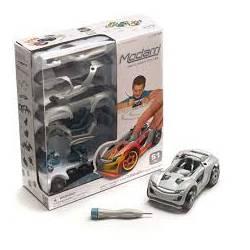 DIY1 Car single. MODARRI 1170