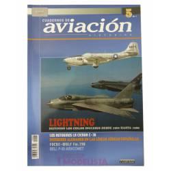 Cuadernos de Aviación 5