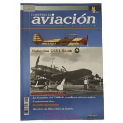 Cuadernos de Aviación 4