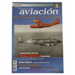 Cuadernos de Aviación 2