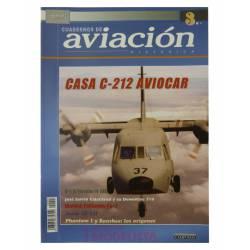 Cuadernos de Aviación 3