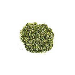 Césped electrostático verde. DOMUS KITS 3906