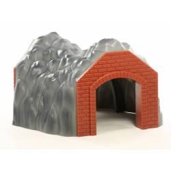 Túnel. MARKLIN 72202
