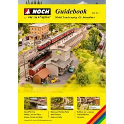 Model landscaping guidebook. NOCH 71911