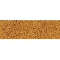 Micro flocking brown. BUSCH 7324