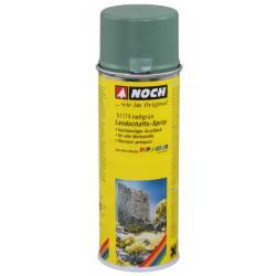 Spray, verde claro. NOCH 61174