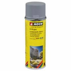 Spray, gray. NOCH 61176