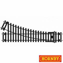 Right-Hand Point. HORNBY R8073