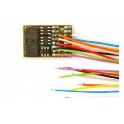 Decoder de 9 cables, 1.5A. DH16A-3