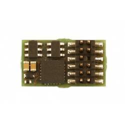 Decoder de 12 pins, 1.5A. DH12