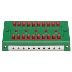 Distributor box. FLEISCHMANN 6940