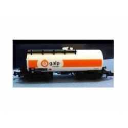 GALP Energia tank wagon. LILIPUT 265999
