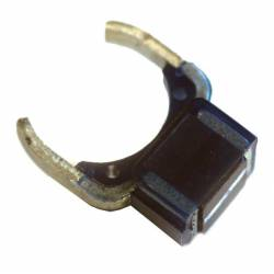 Permanent magnet for armature type 231440.