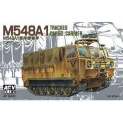 M548A1. AFV CLUB 35003