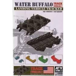 Cadenas para Buffalo. AFV CLUB 35226