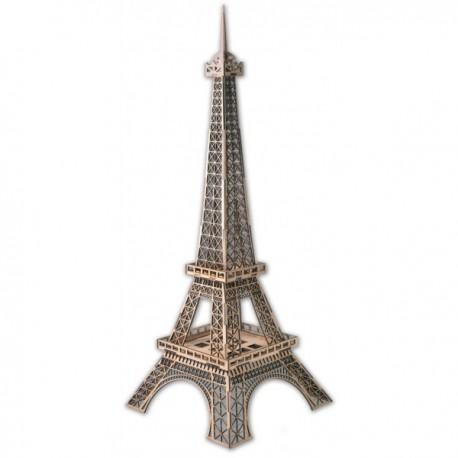 Eiffel Tower. ARTYMON 5501