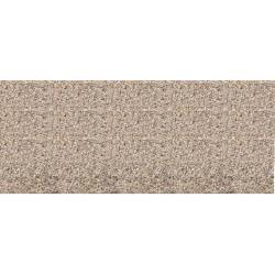 Balasto adhesivo, marrón. NOCH 09392