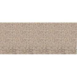 Sticky ballast, brown. NOCH 09392