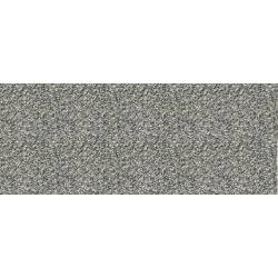 Balasto adhesivo, gris. NOCH 09394