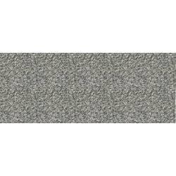 Sticky ballast, grey. NOCH 09394