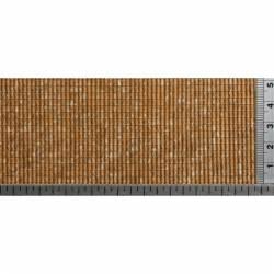 Arabic tile. REDUTEX 100TA122