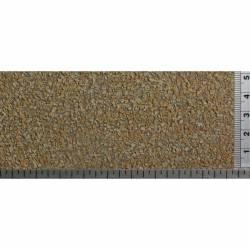 Muro de mampostería. REDUTEX 148MP121