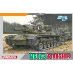 M60A2 starship.