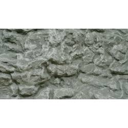 Papel roca, piedra. HEKI 3504