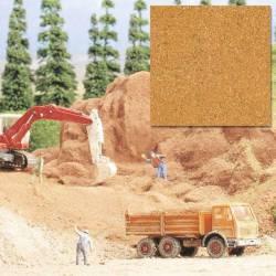 Sand. BUSCH 7141