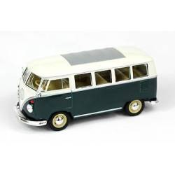 Volkswagen T1. WELLY 22095W