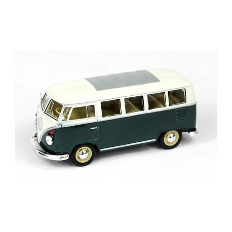 Volkswagen T1. WELLY 22095W