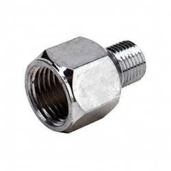 Air connector. FENGDA BD-A4